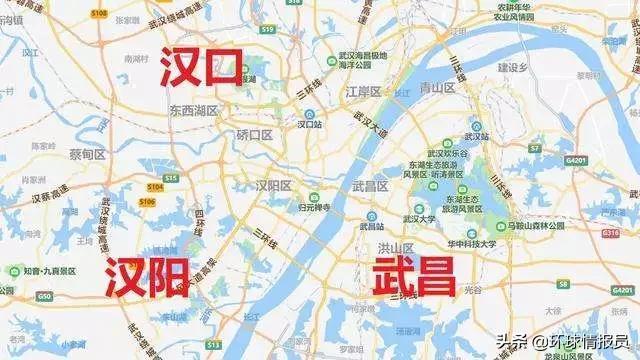 武漢彭家五口  全遭610下毒手兩人無名死亡