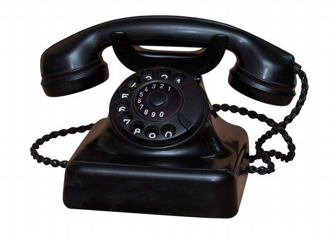 【720專題之三】喚醒善良的飛燕:美國夜未眠  她每天深夜向中國打電話