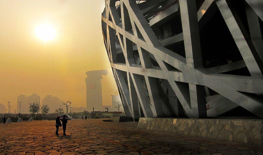 【回首2008北京奧運】知名歌手于宙以善處世  被綁架十一天後死亡