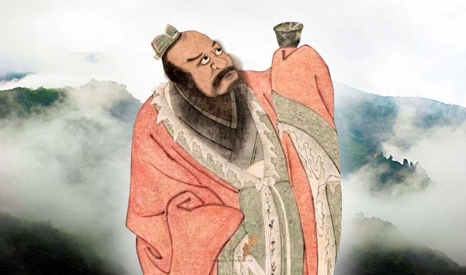 亂世在劫妖魔出   張天師承命振天綱(中)